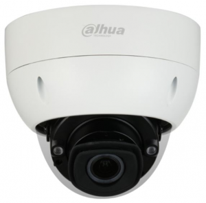 300 ipc hdbw7442h z - Kamera monitoringu Dahua IPC-HDBW7842H-Z-2712-DC12AC24V