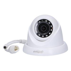300 ipc hdw1431sp 0280b 2d 0001 - Kamera monitoringu Dahua IPC-HDW1431S-0280B-S4