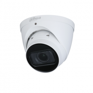 300 ipc hdw2231t zs s2 - Kamera monitoringu Dahua IPC-HDW3441T-ZAS-27135