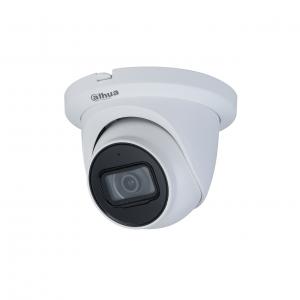 300 ipc hdw3241tm as - Kamera monitoringu Dahua IPC-HDW3441TM-AS-0280B