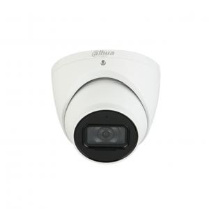 300 ipc hdw5241tm ase - Kamera monitoringu Dahua IPC-HDW5442TM-ASE-0280B