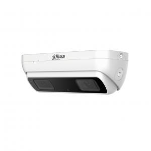 300 ipc hdw8341x 3d - Kamera monitoringu Dahua IPC-HDW8341X-3D-0360B