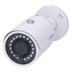 300   ipc hfw1230sp 0280b 2d 0002 250x250 - Kamera monitoringu Dahua IPC-HFW1230S-0280B-S4