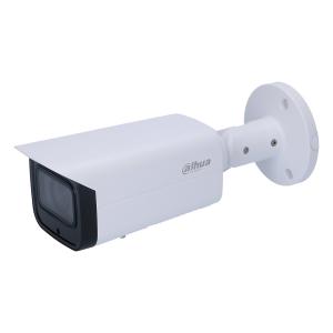 300 ipc hfw2231tp zs 27135 2d 0001 - Kamera monitoringu Dahua IPC-HFW2431T-ZS-27135-S2