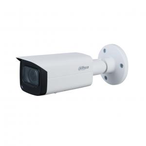 300 ipc hfw2531s s s2 - Kamera monitoringu Dahua IPC-HFW1431T-ZS-2812-S4