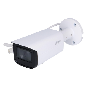 300 ipc hfw4231tp ase 0360b 2d 0001 - Kamera monitoringu Dahua IPC-HFW5449T-ASE-NI-0360B