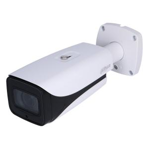 300 ipc hfw5231ep ze 27135 2d 0001 - Kamera monitoringu Dahua IPC-HFW5442E-ZE-2712