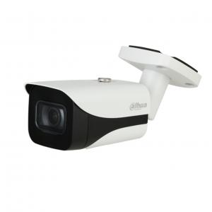 300 ipc hfw5241e se - Kamera monitoringu Dahua IPC-HFW5241E-SE-0280B