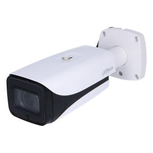 300 ipc hfw5631ep ze 27135 2d 0001 - Kamera monitoringu Dahua IPC-HFW5541E-ZE-27135