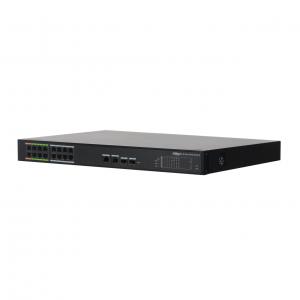 300 lr2218 16et 240 - Switch Dahua LR2218-16ET-240