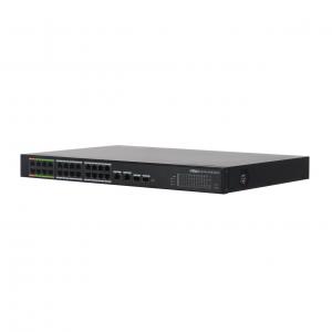 300 lr2226 24et 360 - Switch Dahua LR2226-24ET-360