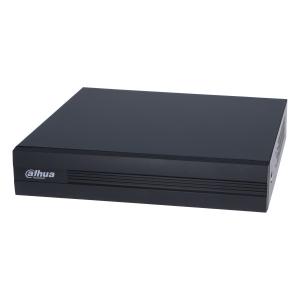 300 nvr1104hc 4p s3 2d 0001 - Rejestrator kamer IP Dahua NVR1104HC-P-S3