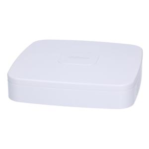 300 nvr4104 p 4ks2 2d 0001 - Rejestrator kamer IP Dahua NVR4104-P-4KS2