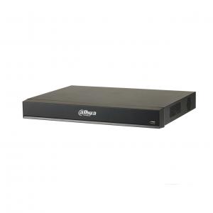 300 nvr4216 i - Rejestrator kamer IP Dahua NVR4216-I