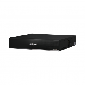 300 nvr5832 i - Rejestrator do kamer IP Dahua NVR5864-I
