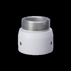 300 pfa110 - Element łączący uchwyt z kamerą Dahua PFA110