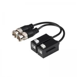 300 pfm800 4k 250x250 - Transformator Dahua PFM800-4K