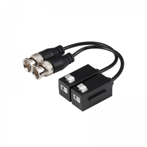 300 pfm800 4k - Transformator Dahua PFM800-4K