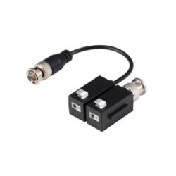300 pfm800b 4k 250x250 - Dahua PFM800B-4K
