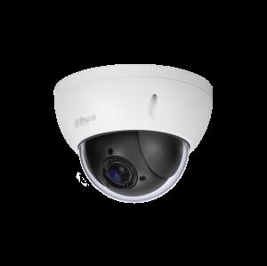 300 sd22204t gn1 - Kamera przemysłowa Dahua SD22404T-GN