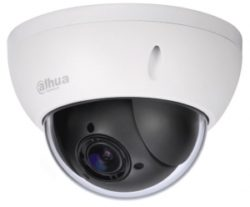 300 sd22204ue gn 250x207 - Kamera przemysłowa Dahua SD22204UE-GN