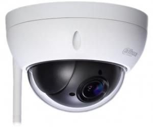 300 sd22204ue gn w - Kamera monitoringu Dahua SD22204UE-GN-W