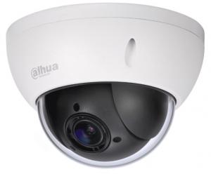 300 sd22204ue gn - Kamera przemysłowa Dahua SD22204UE-GN