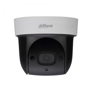 300 sd29204ue gn w - Kamera monitoringu Dahua SD29204UE-GN-W