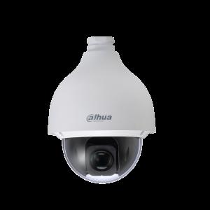 300 sd50430u hni - Kamera obrotowa Dahua SD50430U-HNI