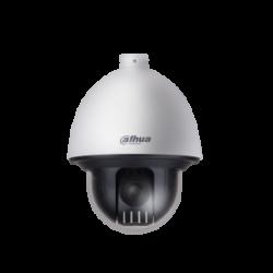 300 sd60230u hni 250x250 - Kamera obrotowa Dahua SD60430U-HNI