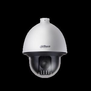 300 sd60230u hni - Kamera obrotowa Dahua SD60430U-HNI