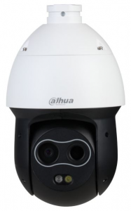 300 tpc sd2221 - Kamera obrotowa Dahua TPC-SD2221-TB7F8