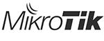 mikrotik - Mikrotik RB260GS
