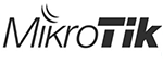 mikrotik - PRODUCENCI