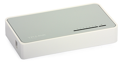 n29918 - Switch TP-LINK TL-SF1008D