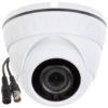 apti h50v2 28w d1 100x100 - Kamera kopułkowa ProVision TV-D50280W Premium