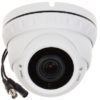 apti h50v3 2812w1 100x100 - Kamera kopułkowa ProVision TV-D502812W Premium
