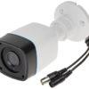 files 100x100 - Kamera kopułkowa ProVision TV-B50280W Premium