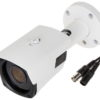 files1 100x100 - Kamera kopułkowa ProVision TV-B502812W Premium