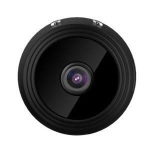 bezprzewodowa wifi 300x300 - Mini kamery bezprzewodowe