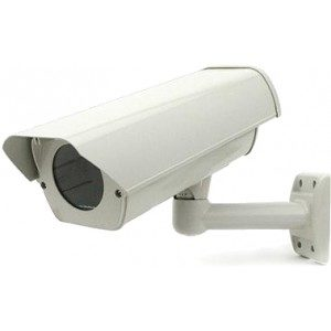 obudowa 300x300 - Obudowa kamery