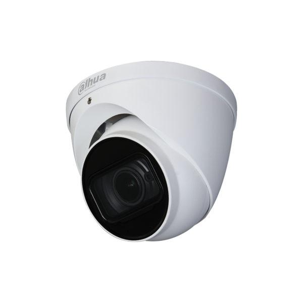 HAC HDW1200T Z 600x600 - Dahua HAC-HDW1200T-Z-2712-S4